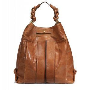 Chloe Heloise Hobo Bag